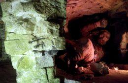Zajrzeliśmy do kopalni krzemienia sprzed 6000 lat