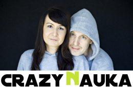 Crazy Nauka i Patronite – chcemy być lepsi!