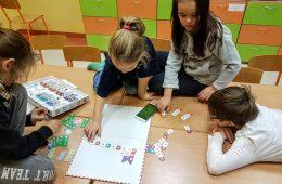 Scottie Go! – Polacy zrobili znakomitą i mądrą grę