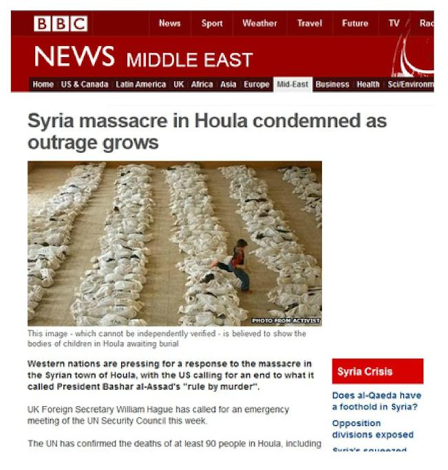 syria_bbc
