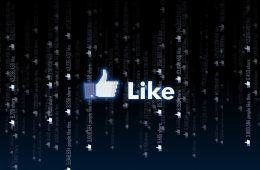 Stworzony przez Polaka algorytm profiluje nas lepiej niż rodzina – dzięki Facebookowi