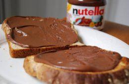 Czy Nutella naprawdę wywołuje raka i czy jest wycofywana? Sprawdziliśmy