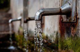 5 chwil, w których możesz oszczędzić dużo wody i dużo pieniędzy