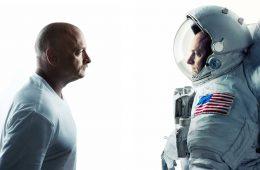 NASA ogłosiła pierwsze zaskakujące wyniki kosmicznego eksperymentu na bliźniakach