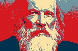 Dmitrij Mendelejew – 10 rzeczy, których o nim nie wiedziałeś