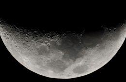 SpaceX wyśle w 2018 roku dwóch ludzi na misję wokół Księżyca!