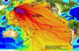 """""""Fukushima zaatakowała!"""". Nie dajcie się oszukać – sprawdziliśmy jak jest naprawdę"""