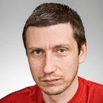 Andrzej Pająk