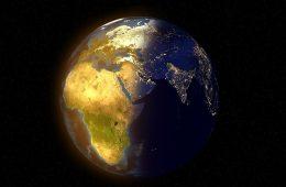 Zmiana czasu 2017 – 5 naukowych sposobów, by się do niej przygotować