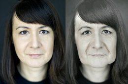 Na starość stajesz się zupełnie innym człowiekiem – całkiem zmienia się osobowość