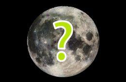 NASA znalazła zagubioną sondę orbitującą wokół Księżyca
