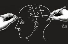 Co się dzieje, gdy mózg się psuje? Świetna książka, od której chciałem się oderwać
