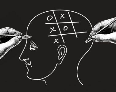 """""""Dziwne przypadki ludzkiego mózgu"""" Sam Kean"""