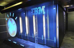 Sztuczna inteligencja ma wyręczyć naukowców w dokonywaniu odkryć