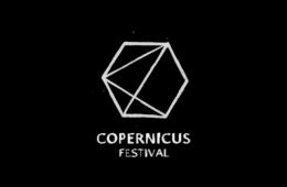 Copernicus Festival 2017 zaczyna się już 23 maja – bardzo polecamy!