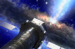Tak testują sondy kosmiczne na krakowskiej AGH