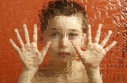 Autyzm można przewidzieć dzięki skanom mózgu i sztucznej inteligencji