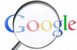Google: 6 praktycznych ułatwień, z których warto korzystać codziennie