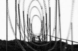 Szalona jazda po śmierć – kontrowersyjny projekt Euthanasia Coaster