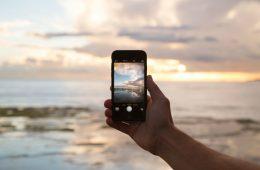 Jak przerobić smartfon na wykrywacz metalu, czyli w co się bawić z dziećmi podczas wakacji