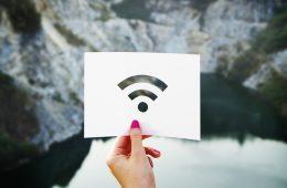 Wi-Fi szkodliwe dla zdrowia? Obalamy mit
