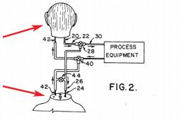 Makabryczny amerykański patent i poważne plany przeszczepu głowy