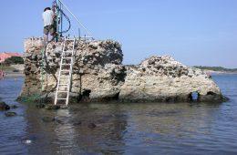 Dlaczego liczący 2000 lat beton rzymski jest trwalszy od dzisiejszego?