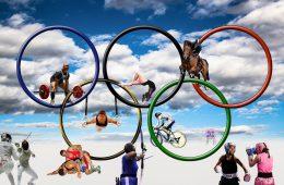 Umowa, która w ciągu 7 lat odmieni nasze spojrzenie na sport