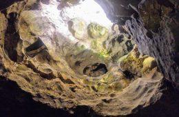 Smocza Jama – jaskinia, która była domem publicznym i jest znacznie większa, niż sądzono