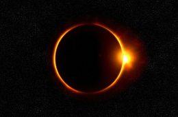 Trwa zaćmienie Słońca 2017 – najlepsze transmisje w jednym miejscu
