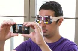 Selfie, które pomoże zdiagnozować choroby trzustki i wątroby