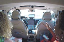 Dlaczego boimy się autonomicznych samochodów i dlaczego wkrótce przestaniemy
