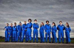 """Co zrobić, by astronauci nie bili się na orbicie? Chris Hadfield w nowym programie """"Kto chce zostać astronautą?"""""""