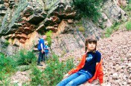 Kraina Wygasłych Wulkanów na weekend (również przedłużony) – nasz przewodnik