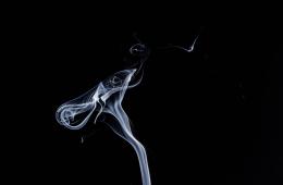 Polskie badanie może przyczynić się do zniknięcia papierosów