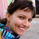 Ilona Kotlewska