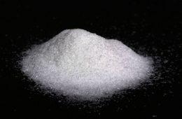 Glutaminian sodu – sprawdzamy, co nauka mówi o tej substancji