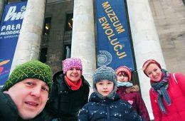 Naukowa Warszawa – tropimy ciekawostki w Śródmieściu i na Trakcie Królewskim