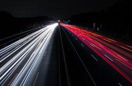 """Wyciskanie LTE czyli 1,91 gigabita ze """"starej"""" technologii"""