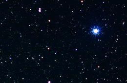 Gdzie dziś szukać pierwszej gwiazdki (i dlaczego pewnie jej nie znajdziemy)