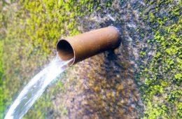 Czy woda pitna z fluorem może być niebezpieczna dla zdrowia?