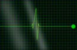 Mężczyzna obudził się w kostnicy przed sekcją. Wcześniej trzech lekarzy orzekło, że jest martwy.