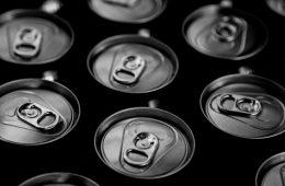 Czy jedzenie w puszkach jest szkodliwe dla zdrowia?