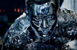 Naukowcy potrafią programować kształt ciekłego metalu