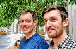 Polscy naukowcy podglądają uprawy z… satelity