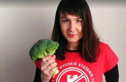 Jak przygotować brokuły, żeby miały jak najwięcej wartości odżywczych?