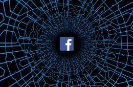 Ukradzione z Facebooka dane 50 mln osób i wielka afera Cambridge Analityca. To trzeba wiedzieć