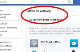 Dzięki temu linkowi zatrzymasz wyciek danych z Facebooka. Poradnik krok po kroku