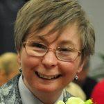 Zuzanna Jakubowska-Vorbrich