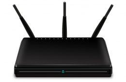 Czy wi-fi szkodzi? Analiza pewnej manipulacji